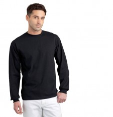 ULTRA COTTON™ ADULT LONG SLEEVE T-SHIRT 2400 146