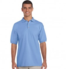 ULTRA COTTON™ CLASSIC FIT ADULT PIQUÉ POLO 3800 158