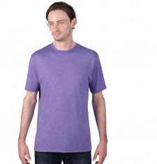 ADULT FASHION BASIC TEE 980 179