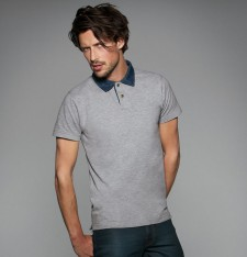 DNM FORWARD MEN PMD30 268