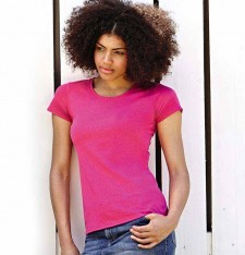 LADY-FIT VALUEWEIGHT T 61-372-0 355