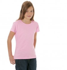 GIRLS VALUEWEIGHT T 61-005-0 356