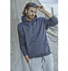 HOODED SWEAT 5430 410