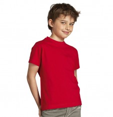 KIDS IMPERIAL T-SHIRT 11770 509