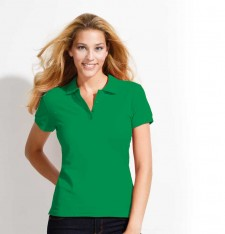 WOMEN´S POLO PASSION 11338 537