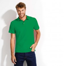 SUMMER POLO II 11342 538