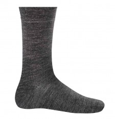 WARM CITY SOCKS KA814 638