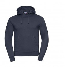 AUTHENTIC HOODED SWEAT R-265M-0 029