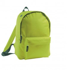 BACKPACK RIDER 70100 673