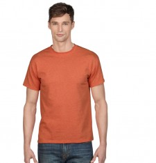 HEAVY COTTON CLASSIC FIT ADULT T-SHIRT 5000 159