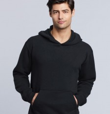 HAMMER™ ADULT HOODED SWEATSHIRT HF500 691