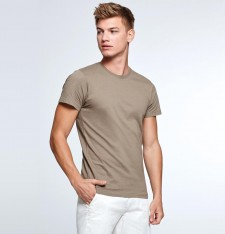 DOGO PREMIUM T-SHIRT MEN CA6502 748