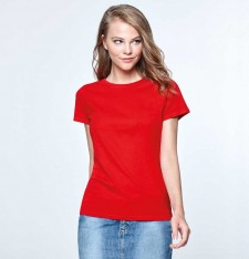 CAPRI WOMAN T-SHIRT CA6683 749