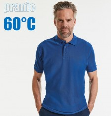 Ultimate Cotton Polo R-577M-0 019