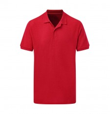 SG59 Poly Cotton Polo 151