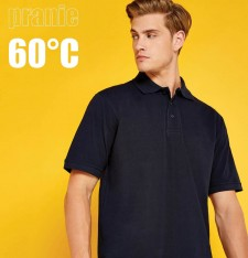 CLASSIC FIT COTTON KLASSIC SUPERWASH® 60° POLO KK460 753