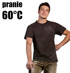 PERFECT PRO WORKWEAR T-SHIRT  TUC01 763