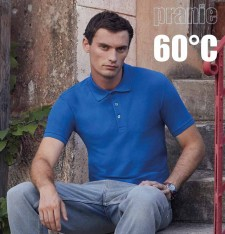 65/35 TAILORED FIT POLO 63-042-0 764