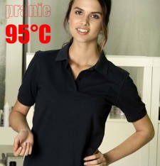 RICCIONE POLO SHIRT LADY 00710-14 777