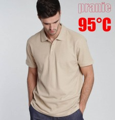 POLO ISEO MAN 00720-13 778