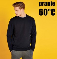 REGULAR FIT SWEATSHIRT SUPERWASH® 60° KK302 782