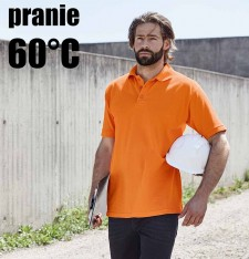 WORKWEAR POLO MEN JN 801 786