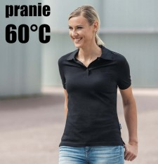 WOMEN´S LUXURY POLO 601 793