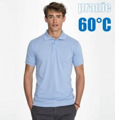 MEN`S POLO SHIRT PRIME 00571 806