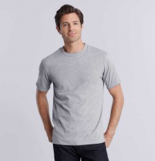 PREMIUM COTTON ADULT T-SHIRT 4100 814