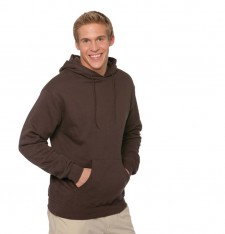 CLASSIC HOODED SWEAT 62-208-0 343