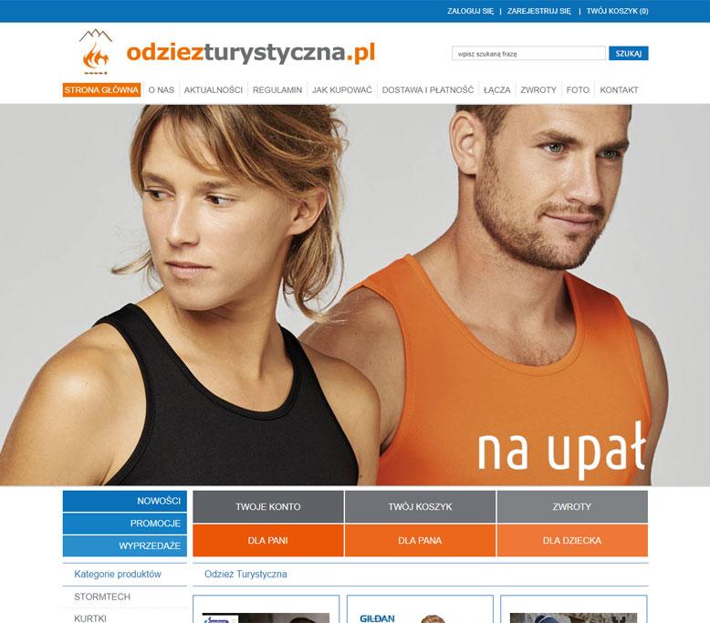 odziezturystyczna.pl